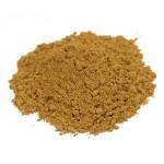 guarana-seed-powder